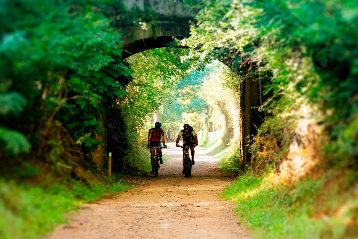 activitats-bici